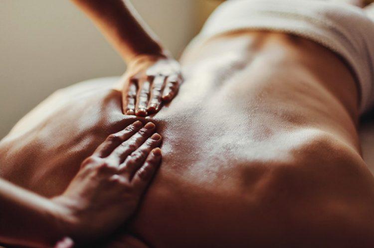 эротический массаж Панфиловская