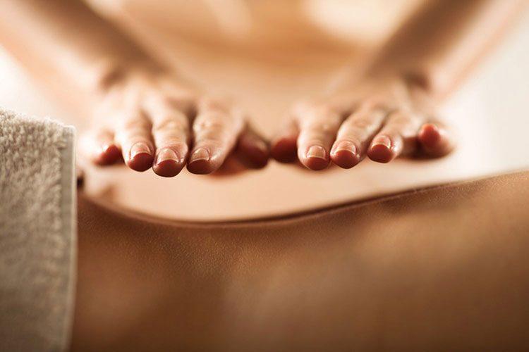 эротический массаж Щукинская