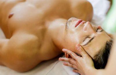 особенность индийского масляного массажа, что такое абхъянга